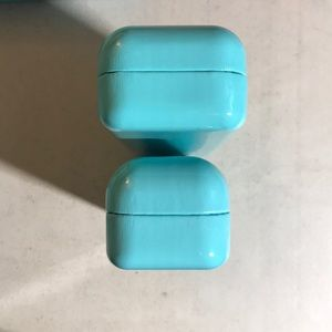 Tiffany & Co. Other - Tiffany and Co. Eyeglasses Containers
